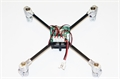 Picture of Walkera V2 BNF 32MPH  (No Canopy or Propellers or Battery or Charger) Mini Quadcopter Binds to Walkera Devo 2.4Ghz Easy to Fly, Upgrade, Repair! Flips & Rolls 5 Channels