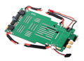 Picture of Walkera Scout X4 Power Board Scout X4-Z-18 Quadcopter Drone Part