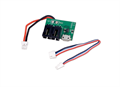Picture of Walkera Scout X4 USB Board Scout X4-Z-19 Quadcopter Drone Part