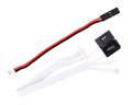 Picture of Walkera G-2D Gimbal Cable Wire TALI H500-Z-26