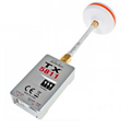 Picture of Walkera FPV 5.8GHz Transmitter TX5811 CE Devention