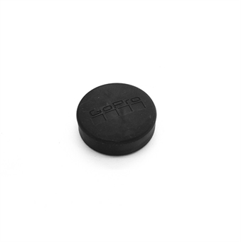 Picture of GoPro Hero 3 3+ or 4 Lens Cover Cap Protector