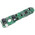 Picture of Walkera Scout X4 Dual Brushless Speed Controller ESC GREEN (WST-16A2H(G)) Scout X4(SJ)-Z-06