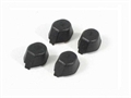 Picture of Carson X4 Cam Quadcopter Rubber Feet Protection Upgrade 4X Quadcopter Part
