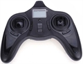 Picture of Eversion M9911 4 Channel 6 Axis 360 Degree 2.4GHz Transmitter Controller Quadcopter TX