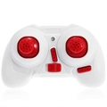 Picture of JXD 395 Nano Quadcopter Air Bus 2.4G 4 Channel 6 Axis RC Radio Remote Control Controller