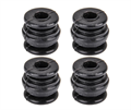 Picture of Walkera Runner 250-Z-08 Damping Ball Rubber Cushion Set
