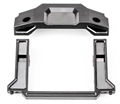 Picture of Walkera Runner 250-Z-10 Support Block