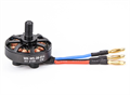 Picture of Walkera Runner 250-Z-14 Clockwise Brushless Motor (WK-WS-28-014) KV 2100