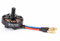 Picture of Walkera Runner 250-Z-15 Counter-Clockwise Brushless Motor (WK-WS-28-014) KV 2100
