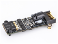 Picture of Walkera Runner 250-Z-16 Brushless ESC (CW) Speed Controller