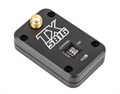 Picture of Walkera Runner 250-Z-20 FPV Video Transmitter TX5816 (FCC) 5.8Ghz