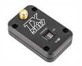 Picture of Walkera Runner 250-Z-21 FPV Video Transmitter TX5817 (CE) 5.8Ghz