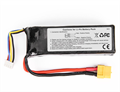 Picture of Walkera Runner 250-Z-26 Battery 11.1v 2200mAh 25c 3S Li-Po