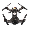 Picture of Walkera Runner 250 Racing Quadcopter Drone RTF1 w/ Devo 7 Radio