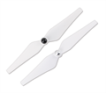 Picture of Walkera QR X350 Premium-Z-01 Propeller Blades Props 2pc