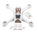 Picture of Walkera QR X350 Premium-Z-02 Body Set Shell Frame