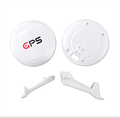 Picture of Walkera QR X350 Premium-Z-06  GPS Fixing Accessory