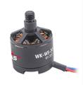 Picture of Walkera QR X350 Premium-Z-12 Brushless Motor Dextrogyrate Thread Clockwise (WK-WS-34-002A)