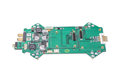 Picture of Walkera QR X350 Premium-Z-19 Power Board