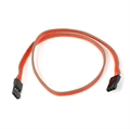 Picture of 15CM Male to Male Servo Lead (JR) 26AWG Wire Cable