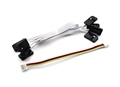 Picture of Walkera TALI H500-Z-29 Bluetooth Datalink Cable TALI H500 Hexacopter