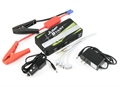 Picture of Turnigy Jump Start Mobile Power Station 12V output