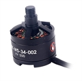 Picture of Walkera TALI H500-Z-11B (black) Levogyrate Brushless Motor for G-3S Sony Gimbal Upgrade