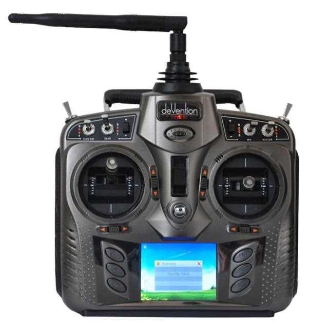 Купить free shipping original walkera rx1202 2 4ghz 12 channel rc receiver for walkera devention devo 12s digital