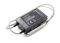 Picture of Walkera TALI H500-Z-27 Receiver DEVO-RX708 CE for TALI H500 Hexacopter
