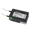 Picture of Walkera QR X800-Z-45 Receiver DEVO-RX704 for X800 Quadcopter