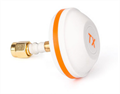 Picture of Samsung Galaxy S 5  -Z-24 FPV TX Camera Mushroom Antenna