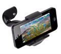 Picture of Walkera Runner 250 DIY Phone Holder A for Devo Transmitters