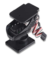 Picture of Walkera Runner 250 DIY Two Servo Pan Tilt FPV Gimbal Video Camera Mount
