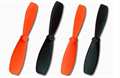 Picture of LITEHAWK Exciter Ultra Durable Propeller Blades Rotor Props