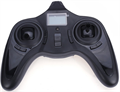 Picture of WLtoys V343 Sea-Glede Transmitter Controller Quadcopter TX