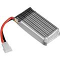 Picture of LITEHAWK Exciter Battery 3.7v 380mAh 25c Li-Po RC Part
