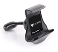 Picture of Walkera Runner 250 DIY Phone Holder B for Devo Transmitters