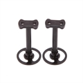 Picture of Walkera G-3D Gimbal Saver Damping Ball Protector 2pc Set