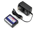 Picture of Walkera QR X350 FPV 5.8Ghz Battery Auto Shut-Off Charger LiPo 2S 3S 7.4v-11.1v