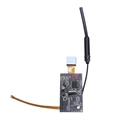 Picture of Hubsan X4 H107D 5.8Ghz  3.7v FPV Video Transmitter 5.8Ghz Micor TX