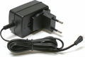 Picture of Holy Stone HS170 Predator  3.7V Battery Wall Charger any mAh Auto Shut Off with LED 220V UK Version Plug HM-CB100-Z-21 (220V)