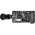 Picture of Hubsan X4 H107C+-03 Plus 720P HD Camera Module w/ mirco SD Card Slot
