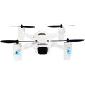 Picture of Hubsan X4 H107C+ Plus BNF Quadcopter Only *No Radio or extras*