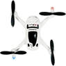 Picture for category Hubsan X4 H107D+ Plus Parts