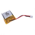 Picture of Cheerson CX-11  Li-Po Battery Power Pack 3.7v 100mAh