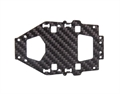Picture of Walkera F210-Z-04 Racer Reinforcement Plate FPV Quadcopter Part