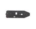 Picture of Walkera F210-Z-07 Racer Left Side Panel FPV Quadcopter Part
