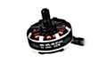 Picture of Walkera F210-Z-22 Racer Counter-Clockwise Brushless Motor (CCW) (WK-WS-28-014A) FPV Quadcopter Part