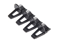 Picture of Walkera Rodeo 150-Z-07 Skid Landing Gear Feet Bumpers